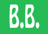 BBSağlıklı Yaşam ve Diyet Merkezi