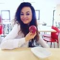 Tuğçe Emiroğlu Beslenme ve Diyet Kliniği
