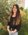 Diyetisyen Büşra Öztürk