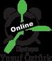 Diyetisyen Yusuf ÖZTÜRK – Online Danışmanlık