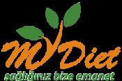 Mydiet – Diyetisyen Ebru Demir