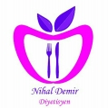 Online Diyet – Nihal Demir