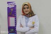 Ozel kiziltepe ipekyolu hastanesi – Diyetisyen Fatime Ünal