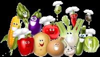Sağlıklı ağırlık kaybı için beslenme önerileri