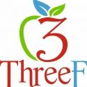 Diyetisyen Aşkım Gizem Kısa – ThreeF Diet