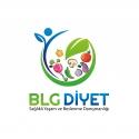 Diyetisyen Bilge Persentili – BLG Diyet Sağlıklı Yaşam ve Beslenme Danışmanlığı