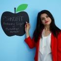 Diyetisyen Miray Türker Kaya – Psikofit beslenme ve diyet ve psikoterapi merkezi