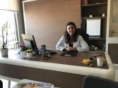 VM Medicalpark Kocaeli