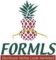 Diyetisyen Melisa Leyla Sarıtekeli FORMLS Sağlıklı Yaşam ve Beslenme Danışmanlığı