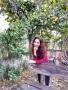Diyetisyen Fatma Zehra Avcı Limonisyen Online Diyet Sistemi