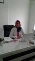 Diyetisyen Elif Küçükkılıç Beslenme ve Diyet Danışmanlık Merkezi
