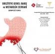 Obeziteye Genel Bakış ve Metabolik Cerrahi Sempozyumu