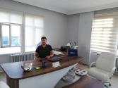 Mehmet TURANLI Sağlıklı Yaşam ve Diyet Danışmanlık Merkezi