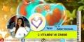 C Vitamini ve Önemi