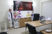 Diyetisyen Ahsen Coşkun Sağlıklı Beslenme Merkezi