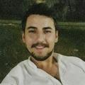 Dyt Furkan Özdemir