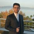 Fizomer İzmit – Diyetisyen Mehmet Yasin BERBER