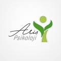 Aris Psikoloji – Diyetisyen Göksun Aladağ