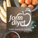 Form Diyet – Dyt Rozelin Ayaz
