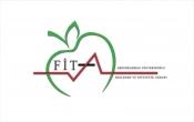 FİT-A Beslenme ve Diyet Danışmanlığı – Dyt. Abdurrahman GÜLTEKİNOĞLU