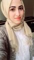 Diyetisyen Pınar Selin TECİK