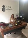 Melis Eyüpreisoğlu Sağlıklı Yaşam ve Diyet Merkezi